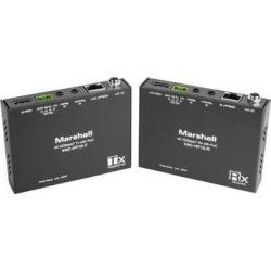 Marshall Electronics HDBaseT Extender Kit VAC-HT12-KIT