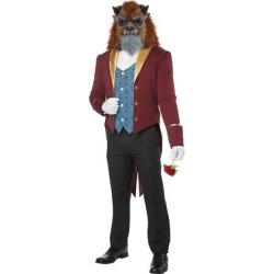 Costume Full Body Apparel California Costumes, Men's, Size: XL, Multicolored