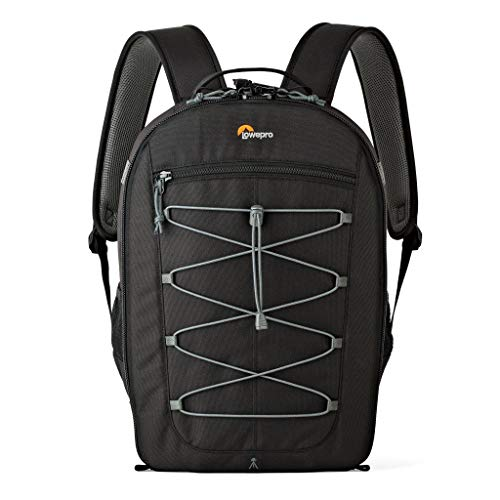 Lowepro Photo Classic BP 300 AW – A High-Capacity DSLR Camera Backpack