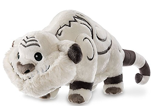 Disney Fairies Pirate Fairy Gruff Exclusive 20″ Plush