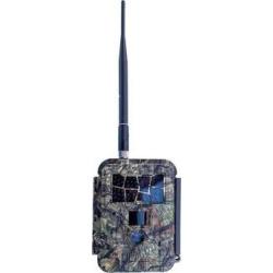 Covert Scouting Cameras Code Black Canada Trail Camera (Mossy Oak) 5083