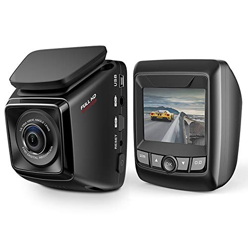 dash cam fhd 1080p with sony image sensor built in wifi with app dashboard - Allshopathome-Best Price Comparison Website,Compare Prices & Save