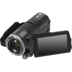 sony handycam hdr cx560v camcorder - Allshopathome-Best Price Comparison Website,Compare Prices & Save