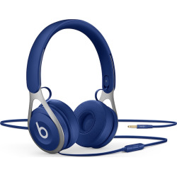 beats ep on ear headphones blue - Allshopathome-Best Price Comparison Website,Compare Prices & Save