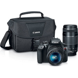 canon eos rebel t6 dslr camera zoom kit multicolor - Allshopathome-Best Price Comparison Website,Compare Prices & Save