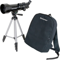 celestron travel scope 70 portable telescope black - Allshopathome-Best Price Comparison Website,Compare Prices & Save