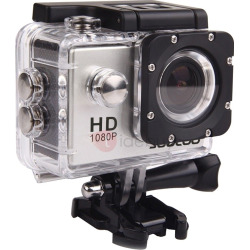 soocoo c20 action camera 15inch waterproof 170 wide angle 1080p 30fps h264 - Allshopathome-Best Price Comparison Website,Compare Prices & Save