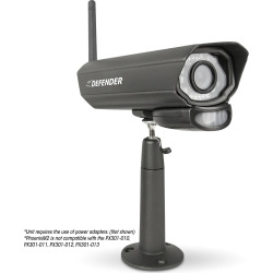 digital camera for phoenixm2 wireless security system - Allshopathome-Best Price Comparison Website,Compare Prices & Save