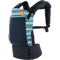 Tula Baby Coast Carrier – Frost