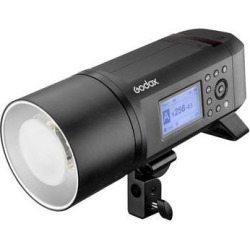 godox ad600pro witstro all in one outdoor flash ad600pro - Allshopathome-Best Price Comparison Website,Compare Prices & Save