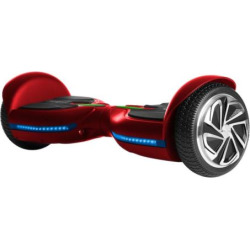 jetson z5 self balancing scooter red - Allshopathome-Best Price Comparison Website,Compare Prices & Save