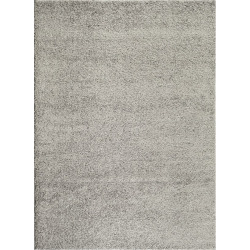 world rug gallery florida soft cozy solid shag rug grey - Allshopathome-Best Price Comparison Website,Compare Prices & Save