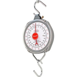 Escali H-Series Hanging Scale, Multicolor