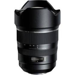 Tamron SP 15-30mm f/2.8 Di VC USD Lens for Nikon F AFA012N-700