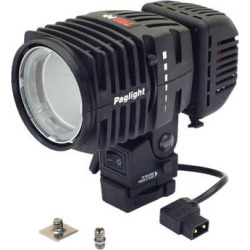 PAG 9966LD Paglight Camera Light with LED, Dimmer (D-Tap 9966LD