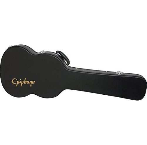 Epiphone Case for Epiphone G310/G400