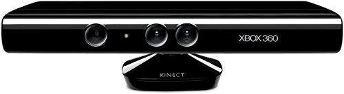 Xbox 360 Kinect Sensor (Bulk Packaging)