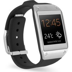 Samsung Galaxy Gear Smart Watch – Black (Pre-Owned)