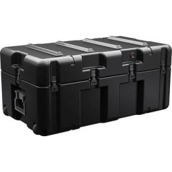 Pelican AL3418-1005 Single Lid Case AL3418-1005-RP-032