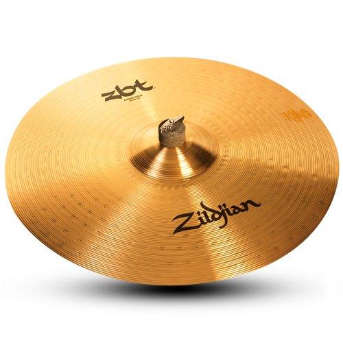 Zildjian ZBT 20″ Crash Ride Cymbal