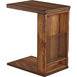 End Table Camel – Signature Design by Ashley