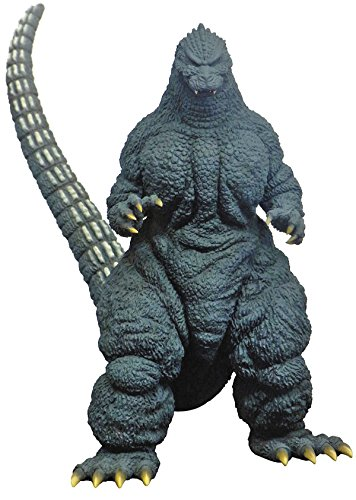 X-Plus Godzilla 12″ Series Godzilla vs. Ghidorah Action Figure