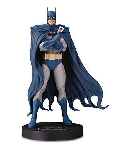 DC Collectibles Designer Series: Batman by Brian Bolland Mini Statue