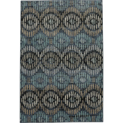 Mohawk Home Metropolitan Apollo Rug, Multicolor