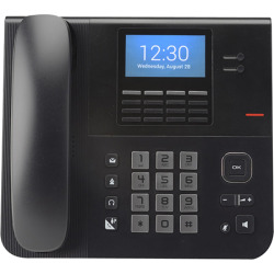 RCA IP070S Accessory Deskphone