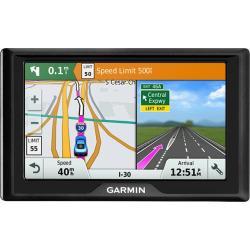 garmin drive 50lm gps navigator black - Allshopathome-Best Price Comparison Website,Compare Prices & Save