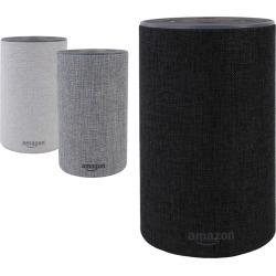 Amazon Echo 2-Way Smart Speaker 2nd Generation (Refurbished)