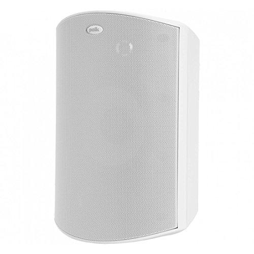 polk audio atrium 8 sdi speaker single white - Allshopathome-Best Price Comparison Website,Compare Prices & Save