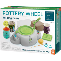 pottery wheel for beginners by mindware multicolor - Allshopathome-Best Price Comparison Website,Compare Prices & Save