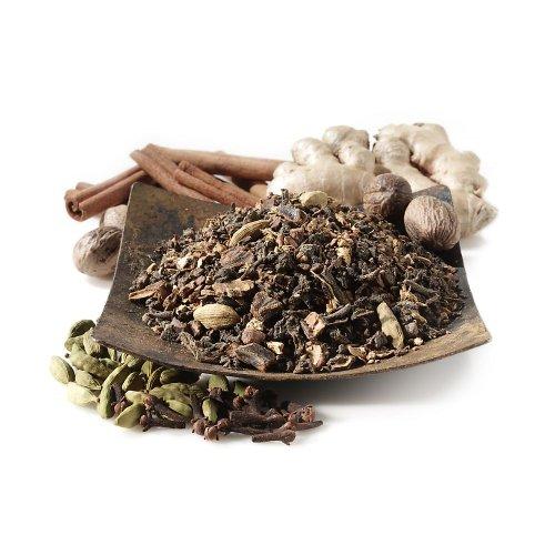 teavana maharaja chai loose leaf oolong tea 8oz bag - Allshopathome-Best Price Comparison Website,Compare Prices & Save