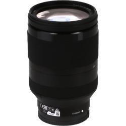 Sony SEL24240 Zoom Lens for Sony E-Mount – 24mm-240mm – F/3.5-6.3