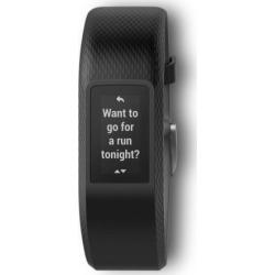 Garmin vivosport Activity Tracker, Grey