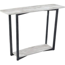 Console Table Gray, Console Tables