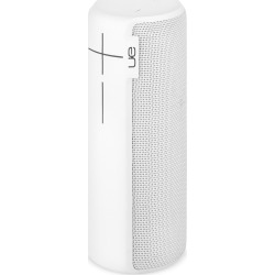 UE Boom 2 Wireless Bluetooth Speaker – Yeti (Refurbished)