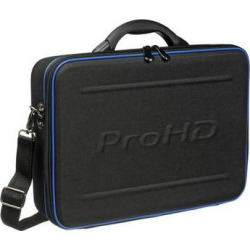 JVC Case for DT-X71 Portable 7″ LCD Monitor DT-X71CASE