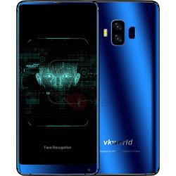 Vkworld S8 Cell-phone 5.99-inch 5500mAh 4GB RAM 64GB ROM MTK6750T Octa Core 4G