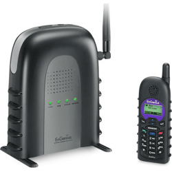 Engenius DuraFon SIP Cordless Phone System