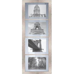 Pro Tour Memorabilia Multiple Image Frame – Tan