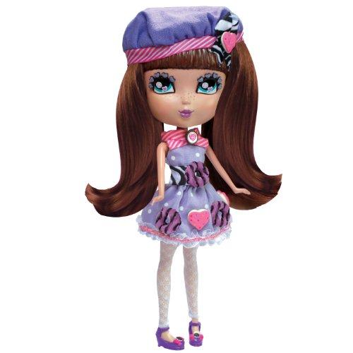 Jada Toys Cutie Pops Dolls – Cookie