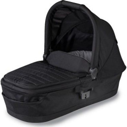 britax b ready bassinet black - Allshopathome-Best Price Comparison Website,Compare Prices & Save