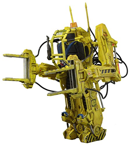 neca aliens deluxe vehicle power loader p 5000 vehicle - Allshopathome-Best Price Comparison Website,Compare Prices & Save