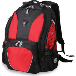 swiss gear 15 in laptop backpack red - Allshopathome-Best Price Comparison Website,Compare Prices & Save