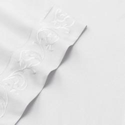 veratex elantra sheets white king - Allshopathome-Best Price Comparison Website,Compare Prices & Save