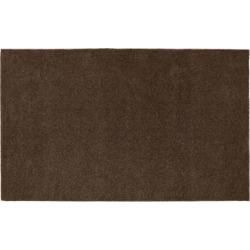 garland rug bathroom carpet 5 x 6 brown - Allshopathome-Best Price Comparison Website,Compare Prices & Save