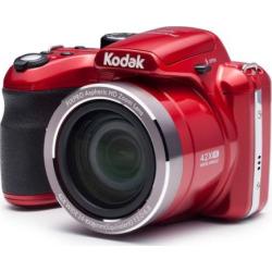 kodak pixpro astro zoom digital camera az421 red - Allshopathome-Best Price Comparison Website,Compare Prices & Save