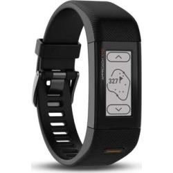garmin approach x10 gps golf watch black - Allshopathome-Best Price Comparison Website,Compare Prices & Save